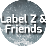 Label Z & Friends