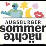 Stadtmarkt Rocknacht @ Stadtmarkt Augsburg