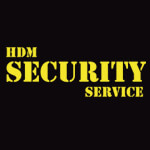 HDM Security Service - Firmenfest @ HDM Security Service