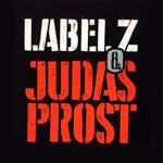 Label Z + Judas Prost - Heavy Metal Night @ Brandner Kaspar